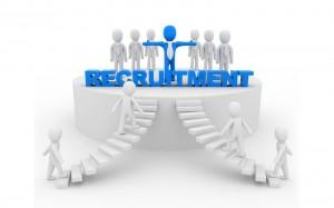recruitment Consultancy india