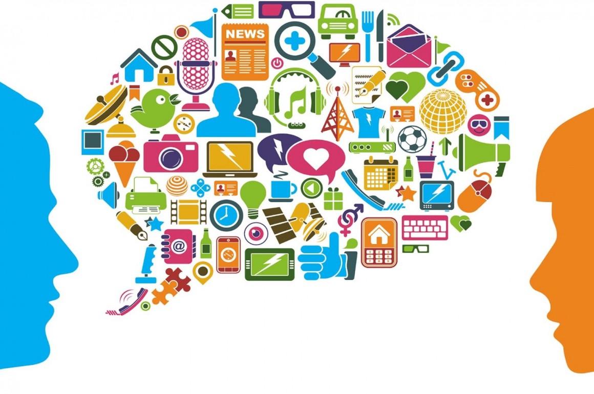 Role of Social Media Channels in Employer Branding