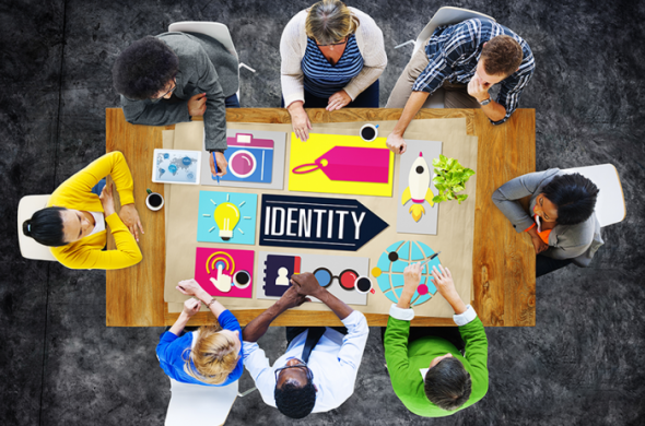 Here are the 7 employer branding best practices