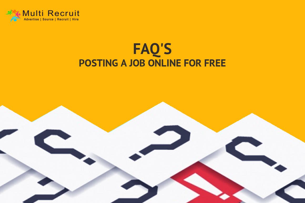 blog copy x png faq s on posting a job online for