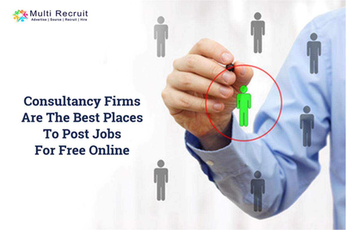 consultancy forms are the best places to post jobs online x png consultancy forms are the best places to post jobs online