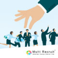 You Are Recruiting,  Even When You Are Not Hiring