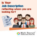 How to Write A Job Description to Attract Great Hires